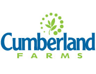 Cumberland Farms Inc. company