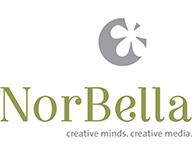 NorBella Inc